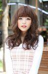 Cute-Japanese-Hairstyle-with-Bangs.jpg