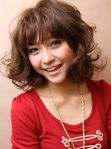 Cute-Japanese-Wavy-Bob.jpg