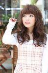 Japanese-Hairstyles-2013.jpg