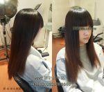 美髮,髮型相簿