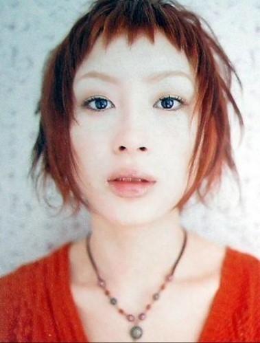 https://www.10500.com.tw/uploads/tadgallery/2006_05_17/1016_1112672303.jpg 女生短髮