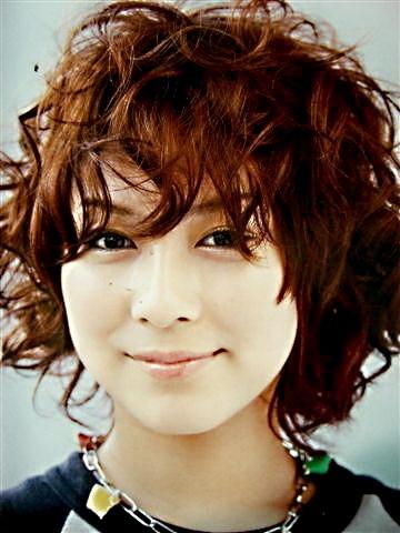 https://www.10500.com.tw/uploads/tadgallery/2007_07_25/1490_1112685799.jpg 女生短髮