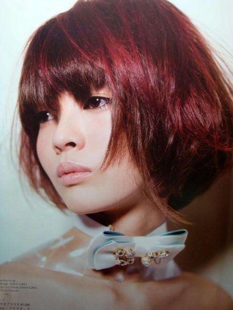 https://www.10500.com.tw/uploads/tadgallery/2009_02_01/1024_1112677913.jpg 女生短髮