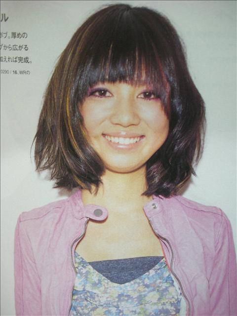 https://www.10500.com.tw/uploads/tadgallery/2009_04_15/1233_1112685768.jpg 女生短髮