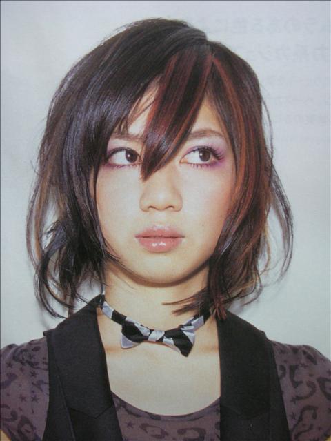 https://www.10500.com.tw/uploads/tadgallery/2009_04_15/1234_1112685769.jpg 女生短髮