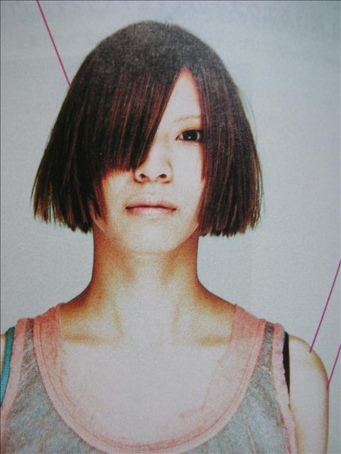 https://www.10500.com.tw/uploads/tadgallery/2009_04_15/1240_1112685782.jpg 女生短髮