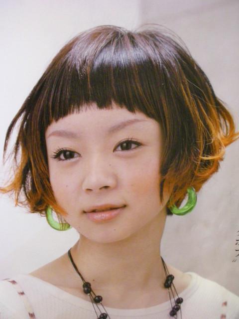 https://www.10500.com.tw/uploads/tadgallery/2009_04_17/1225_1112685749.jpg 女生短髮