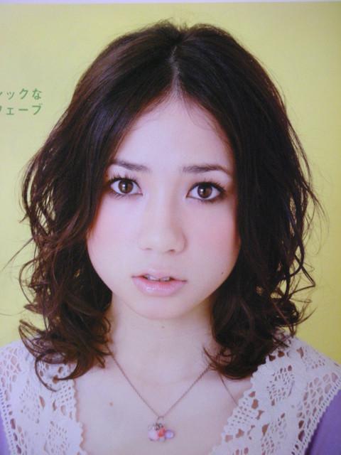 https://www.10500.com.tw/uploads/tadgallery/2009_04_17/1226_1112685751.jpg 女生短髮