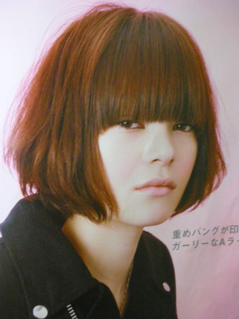 https://www.10500.com.tw/uploads/tadgallery/2009_04_17/1227_1112685752.jpg 女生短髮