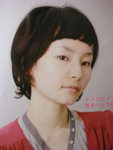 https://www.10500.com.tw/uploads/tadgallery/2009_04_17/1228_1112685753.jpg 女生短髮