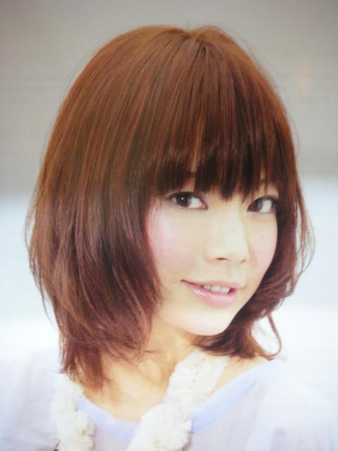 https://www.10500.com.tw/uploads/tadgallery/2009_05_19/1212_1112678009.jpg 女生短髮