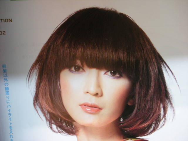 https://www.10500.com.tw/uploads/tadgallery/2009_05_19/1213_1112678010.jpg 女生短髮