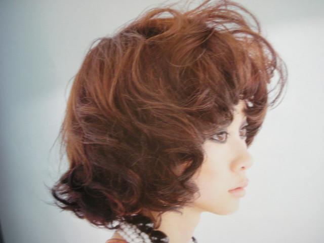 https://www.10500.com.tw/uploads/tadgallery/2009_05_19/1215_1112678012.jpg 女生短髮