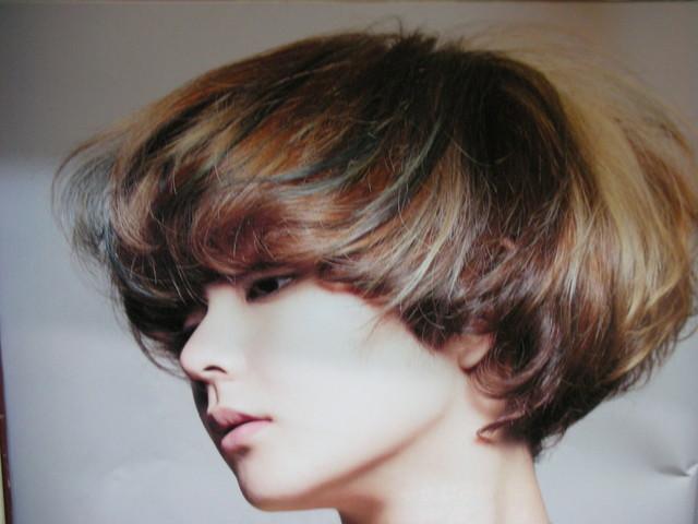 https://www.10500.com.tw/uploads/tadgallery/2009_05_19/1217_1112678014.jpg 女生短髮