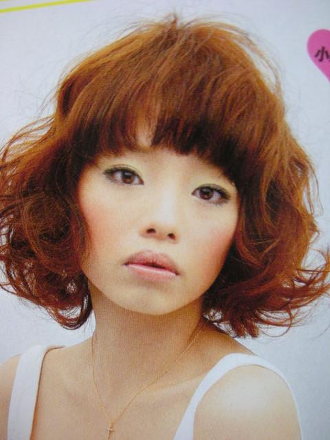 https://www.10500.com.tw/uploads/tadgallery/2009_06_04/1208_1112678003.jpg 女生短髮