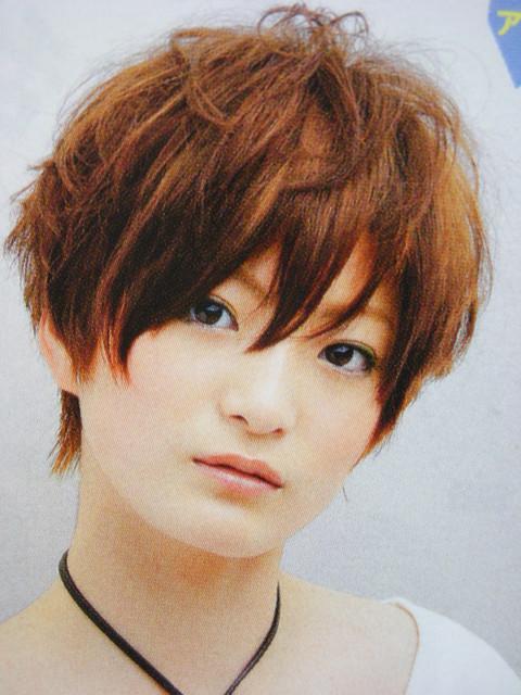 https://www.10500.com.tw/uploads/tadgallery/2009_06_04/1209_1112678004.jpg 女生短髮