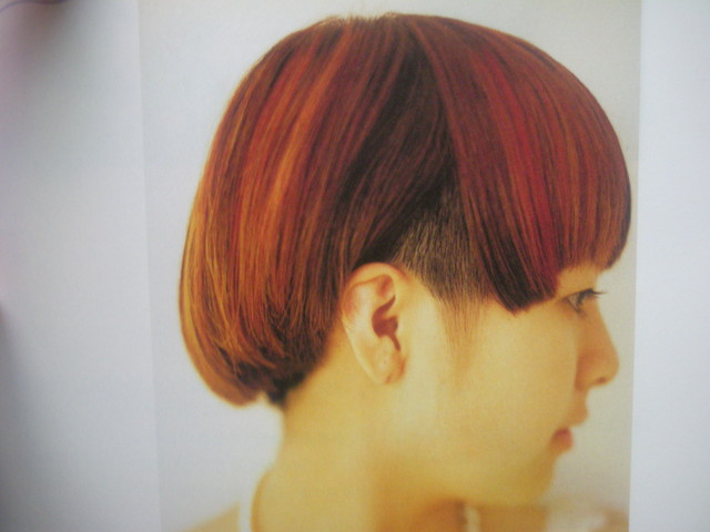 https://www.10500.com.tw/uploads/tadgallery/2009_08_06/1040_1112677961.jpg 女生短髮