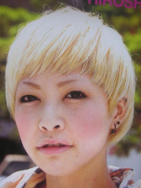 https://www.10500.com.tw/uploads/tadgallery/2009_08_06/1041_1112677962.jpg 女生短髮