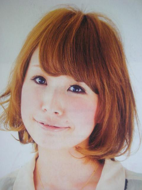 https://www.10500.com.tw/uploads/tadgallery/2009_08_06/1042_1112677963.jpg 女生短髮