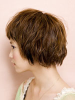 https://www.10500.com.tw/uploads/tadgallery/2009_11_03/59_1026957090.jpg 女生短髮