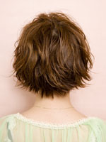 https://www.10500.com.tw/uploads/tadgallery/2009_11_03/60_1026957091.jpg 女生短髮
