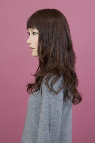 https://www.10500.com.tw/uploads/tadgallery/2009_11_09/259_37586_2_800x0.jpg 女生長髮