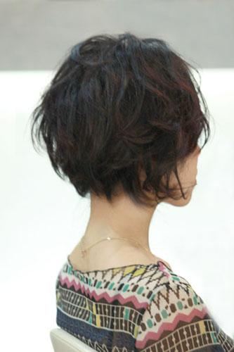 https://www.10500.com.tw/uploads/tadgallery/2009_11_09/30_38402_2_800x0.jpg 女生短髮