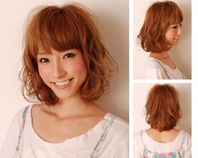 https://www.10500.com.tw/uploads/tadgallery/2009_11_12/809_1026978758.jpg 女生短髮