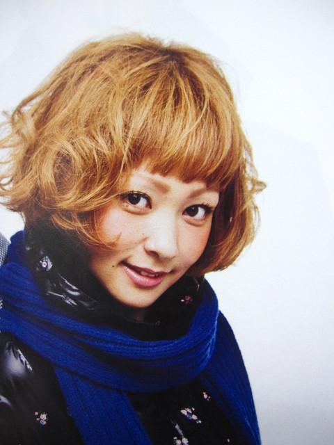 https://www.10500.com.tw/uploads/tadgallery/2009_12_20/1014_1112672289.jpg 女生短髮