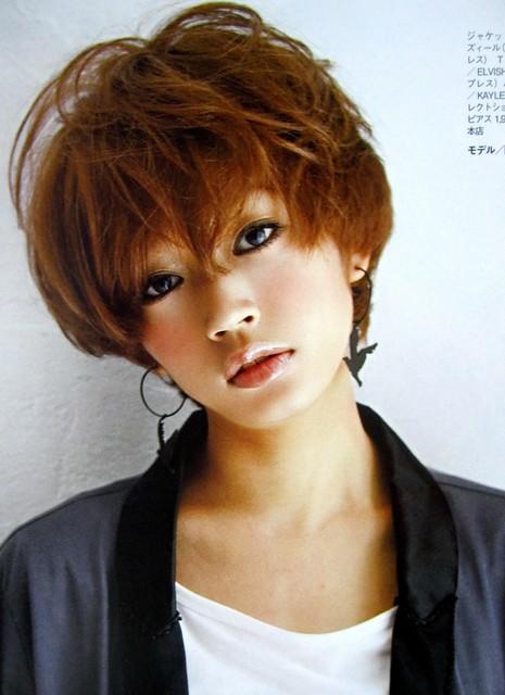 https://www.10500.com.tw/uploads/tadgallery/2010_02_21/928_1112672270.jpg 女生短髮