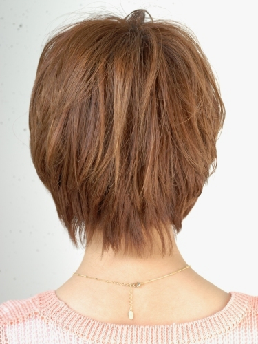 https://www.10500.com.tw/uploads/tadgallery/2010_03_19/722_1026947233.jpg 女生短髮
