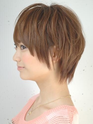 https://www.10500.com.tw/uploads/tadgallery/2010_03_19/723_1026947234.jpg 女生短髮