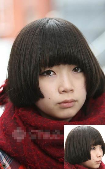 https://www.10500.com.tw/uploads/tadgallery/2010_04_08/65_1105856697.jpg 女生短髮