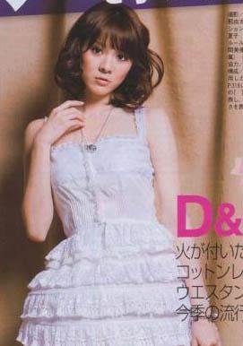 https://www.10500.com.tw/uploads/tadgallery/2010_04_12/431_37.jpg 女生短髮