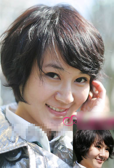 https://www.10500.com.tw/uploads/tadgallery/2010_04_13/814_1105856692.jpg 女生短髮