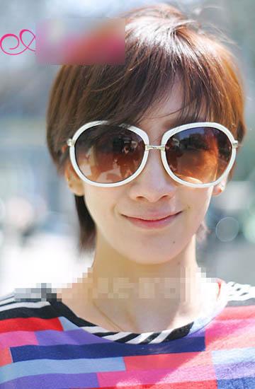 https://www.10500.com.tw/uploads/tadgallery/2010_04_13/815_1105856693.jpg 女生短髮