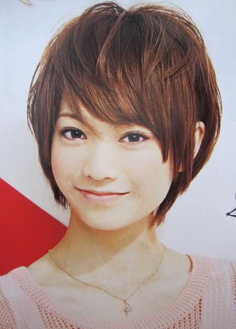 https://www.10500.com.tw/uploads/tadgallery/2010_05_29/914_1112672220.jpg 女生短髮