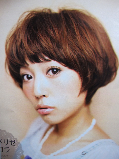 https://www.10500.com.tw/uploads/tadgallery/2010_06_01/916_1112672222.jpg 女生短髮
