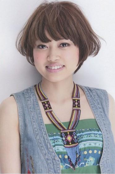 https://www.10500.com.tw/uploads/tadgallery/2010_07_17/910_1112672193.jpg 女生短髮
