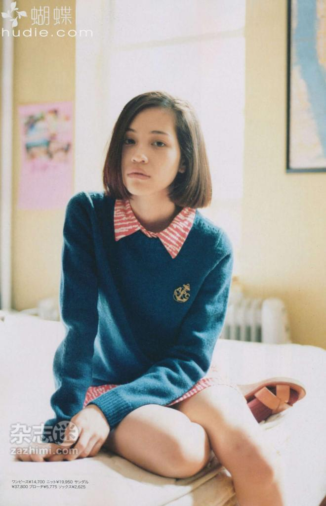 https://www.10500.com.tw/uploads/tadgallery/2011_09_23/428_014.jpg 女生短髮