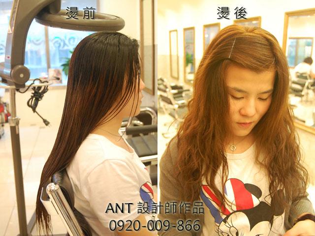 https://www.10500.com.tw/uploads/tadgallery/2012_01_27/247_012712.jpg 女生長髮