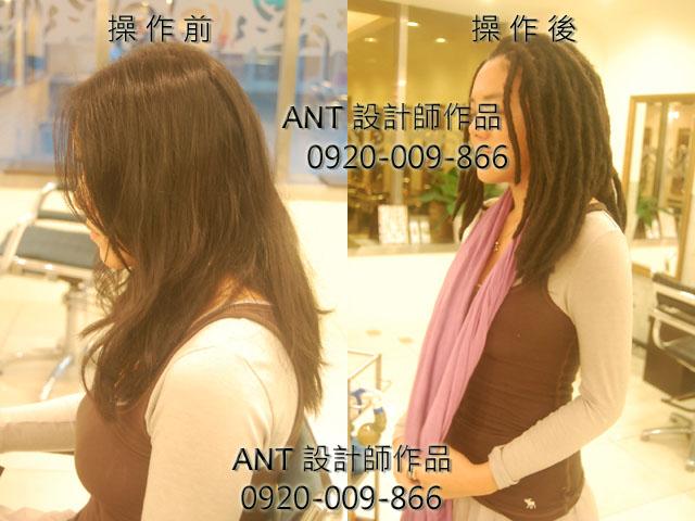 https://www.10500.com.tw/uploads/tadgallery/2012_01_27/399_01273.jpg 雷鬼接髮