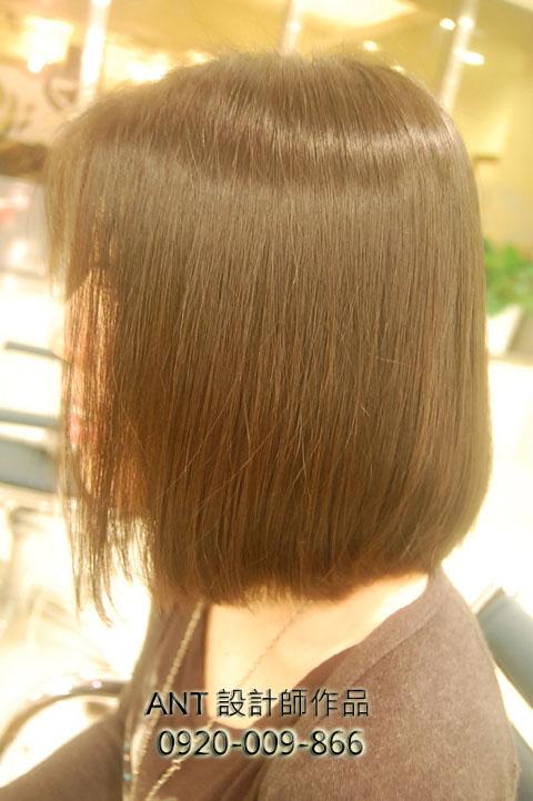 https://www.10500.com.tw/uploads/tadgallery/2012_03_04/829_030427.jpg 女生短髮作品集