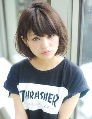 https://www.10500.com.tw/uploads/tadgallery/2013_07_27/33_630595b23ba3c2645be7be5813191a83.jpg 女生短髮