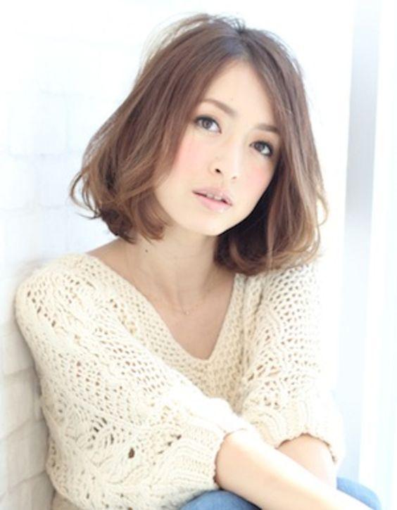 https://www.10500.com.tw/uploads/tadgallery/2013_10_19/189_1b0f59dd6ade10b96fd8c5b18c63a192.jpg 女生短髮髮型