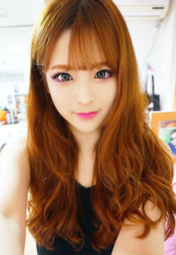 https://www.10500.com.tw/uploads/tadgallery/2014_06_16/736_706c218807698f7bc87adef9d4910e3c.jpg 女生長髮