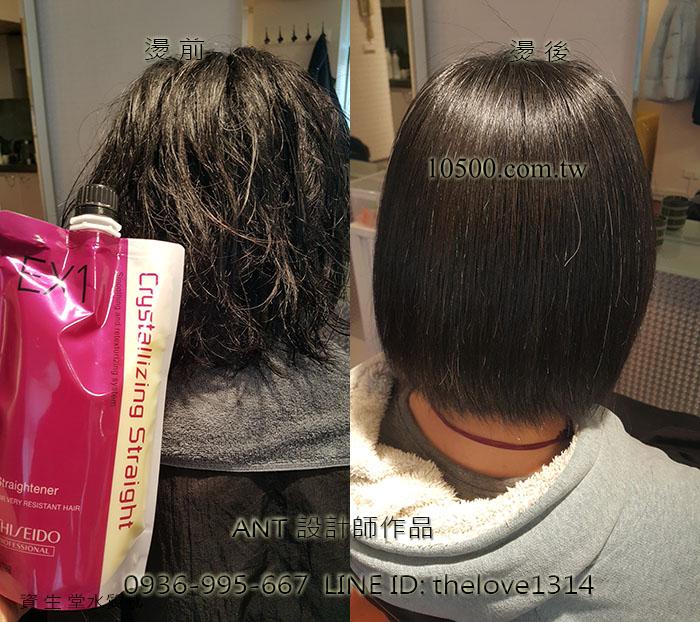 https://www.10500.com.tw/uploads/tadgallery/2015_03_01/828_201503013.jpg 女生短髮作品集