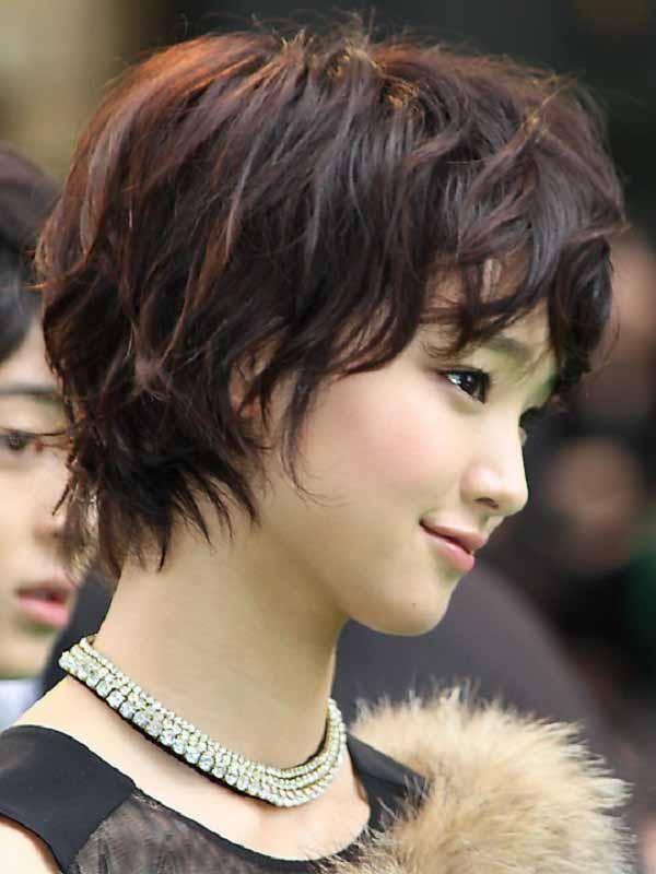 https://www.10500.com.tw/uploads/tadgallery/2015_06_28/636_227_Asian-women-short-haircuts.jpg