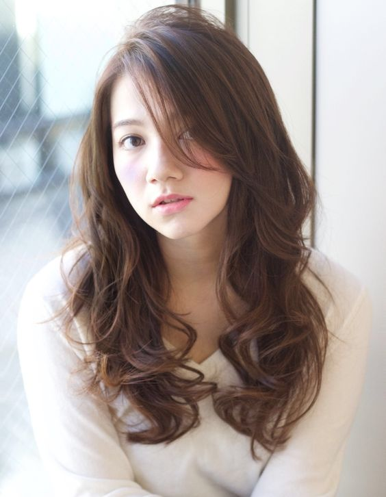 https://www.10500.com.tw/uploads/tadgallery/2016_01_20/469_6a3779c2a414233d9d1823e638a25d8c.jpg 女生長髮