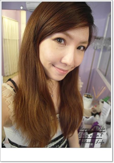 https://www.10500.com.tw/uploads/tadgallery/2018_03_14/101_1119632135.jpg 女生長髮髮型